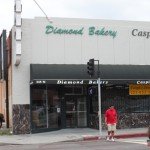 Diamond Bakery