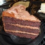 cake ten